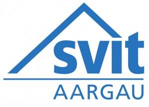 SVIT-Aargau_P300
