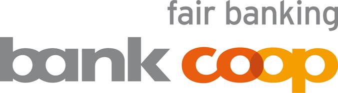 Logo_dt_FB_CMYK